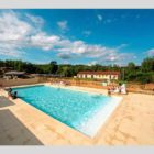 vacances-sud-ouest-lot-cahors-residence-nature-piscine